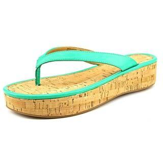 Women S Sandals For Less Overstock Com