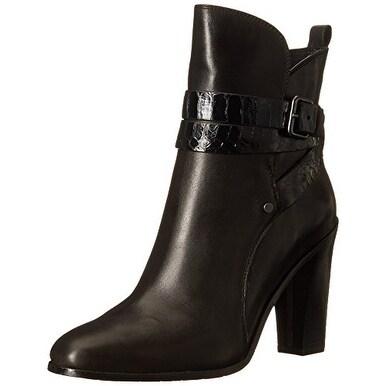 Women's Oli-06w5 Boot