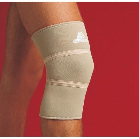 Knee Support, Standard