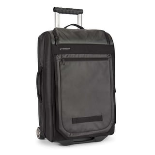 Timbuk2 Copilot Roller Luggage