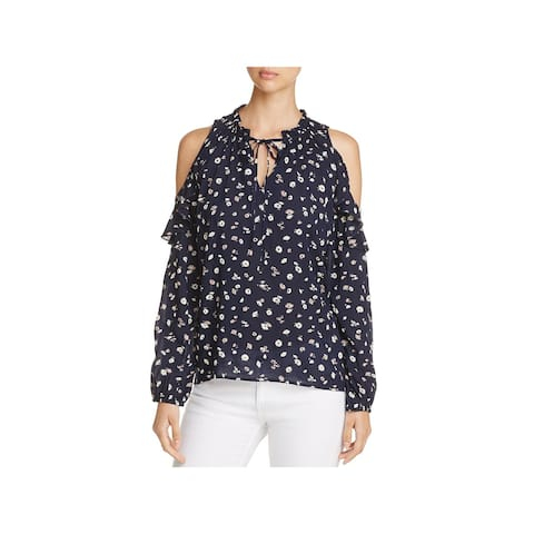 0e60deae88 Beach Lunch Lounge Tops | Find Great Women's Clothing Deals Shopping ...