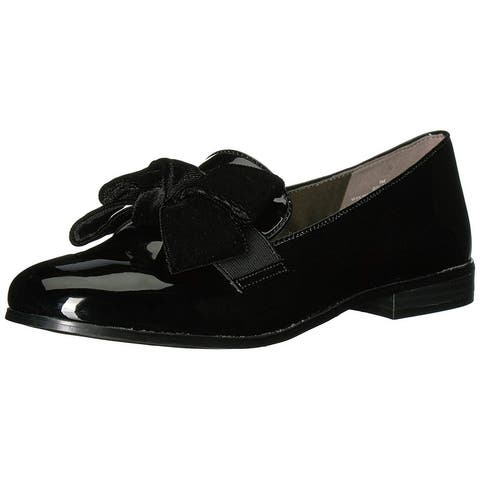 Bandolino Women's Lomb Loafer Flat