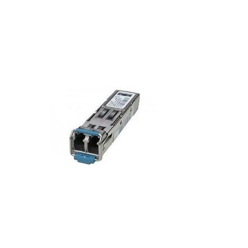 Cisco - Hw Refurb - Glc-Lh-Smd-Rf