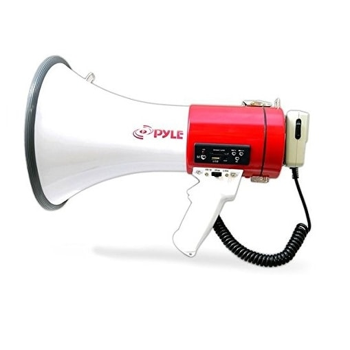 Pyle - Pro Sound - Pmp57lia