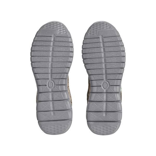 d5c587922e9b7 Shop Legendary Whitetails Ladies Kendra Realtree Athletic Shoes ...