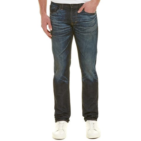 Ag Jeans The Nomad 6 Years Ojc Modern Slim Leg