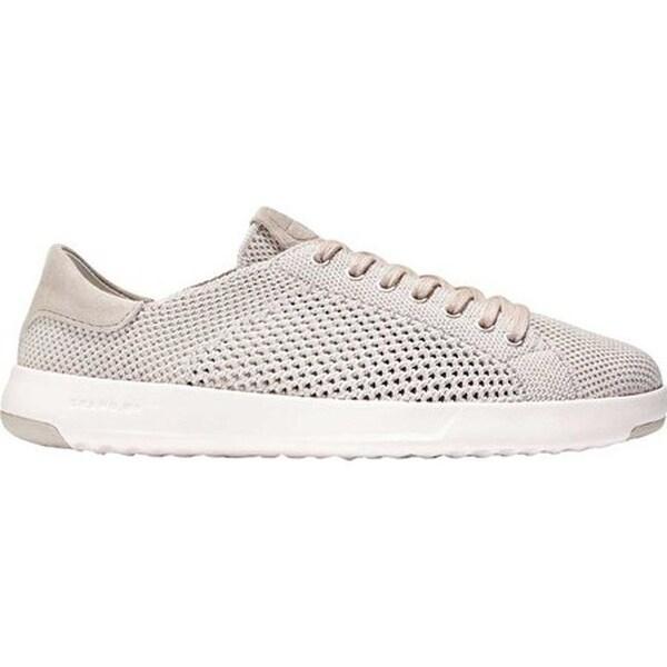 Shop Cole Haan Women's GrandPro Stitchlite Tennis Sneaker