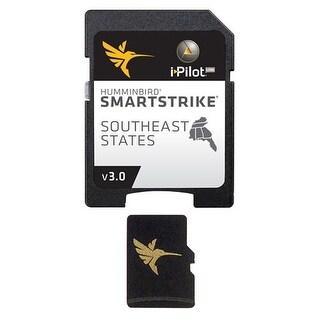 Humminbird 600039-3 SmartStrike Southeast States - Version 3 High definition Map card|https://ak1.ostkcdn.com/images/products/is/images/direct/e5c43a3b1273b006fdac747da633c7d4bd28c415/Humminbird-SmartStrike---Southeast-States-Humminbird-Digital-Map.jpg?_ostk_perf_=percv&impolicy=medium