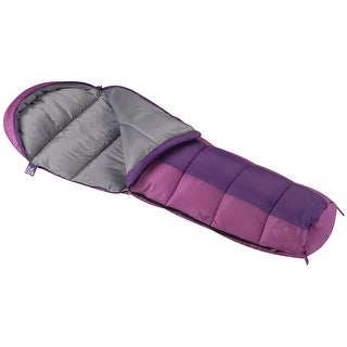 Wenzel Backyard Bag 30 Girls Shorts Right 49662