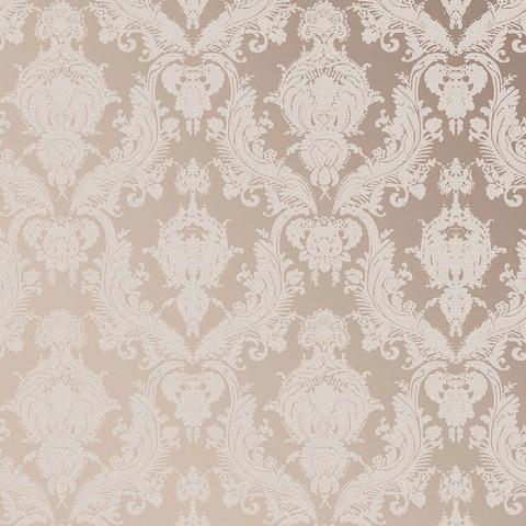 Damsel Peel and Stick Wallpaper