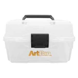 ArtBin Project Box Small