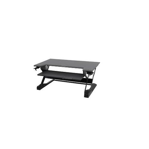 Ergotron Furniture - 33-406-085
