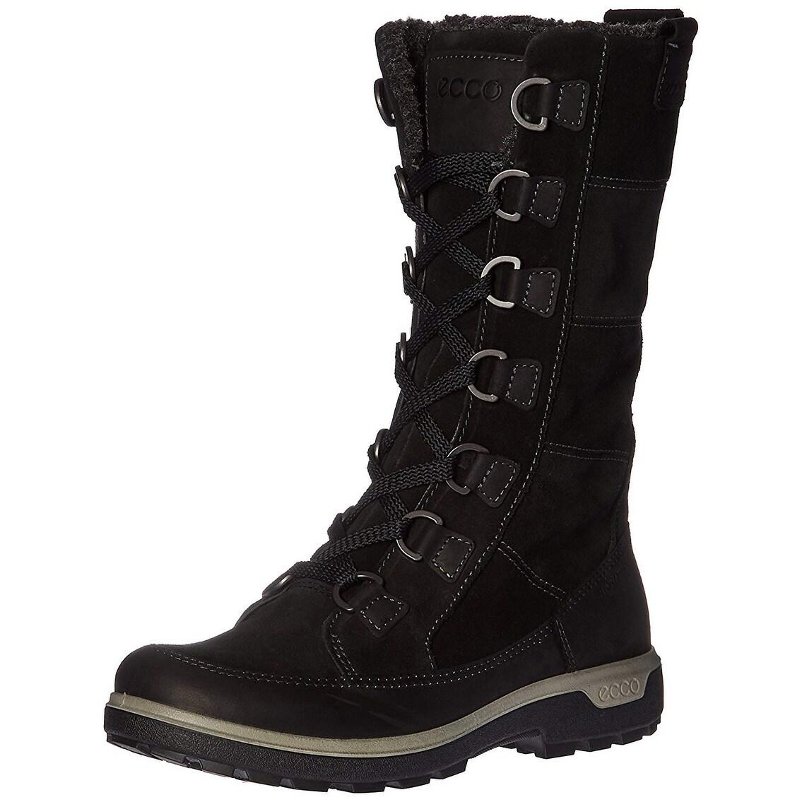 ecco boots gora