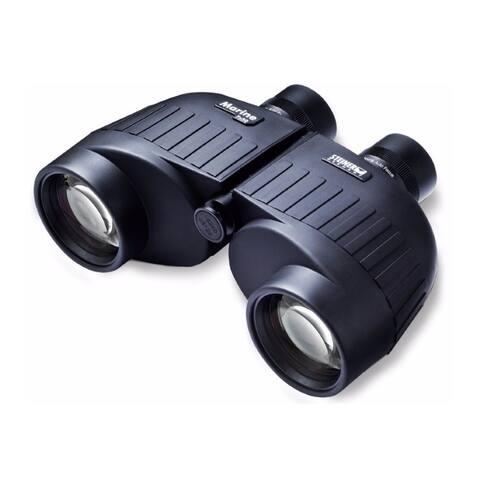 """Steiner Marine 7x50 Binoculars - 5.5"""" x 8.1"""" x 3.0"""""""