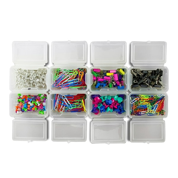 Office Supply Value Pack 1455 PC
