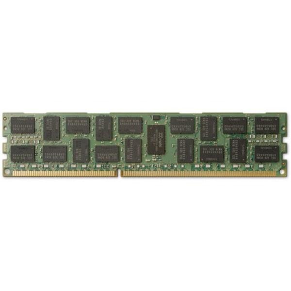 HP Commercial Specialty 8 GB 1 x 8 GB DDR4 2133 ECC Memory RAM Server