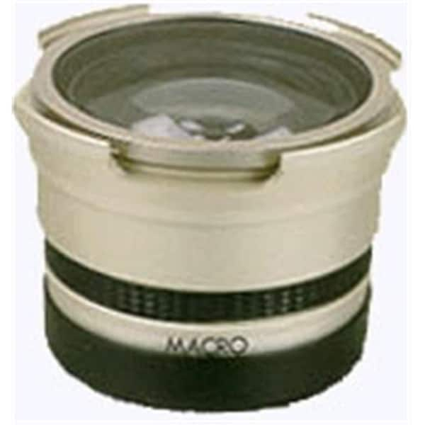 Sakar 4401T 2X 37Mm No. 4401T Telephoto Lens