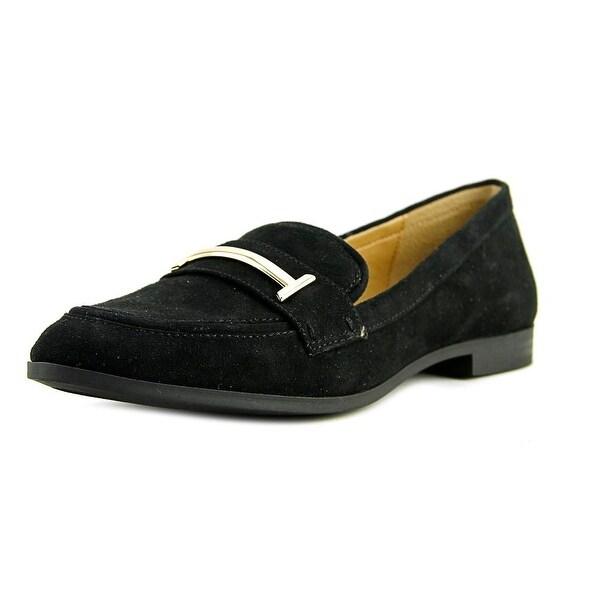 Alfani Ameliaa Women Black Flats