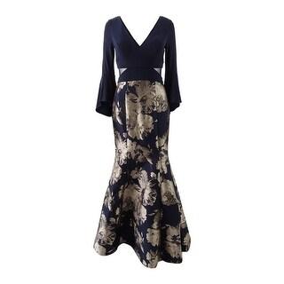 a38eada6ff56 Xscape Dresses