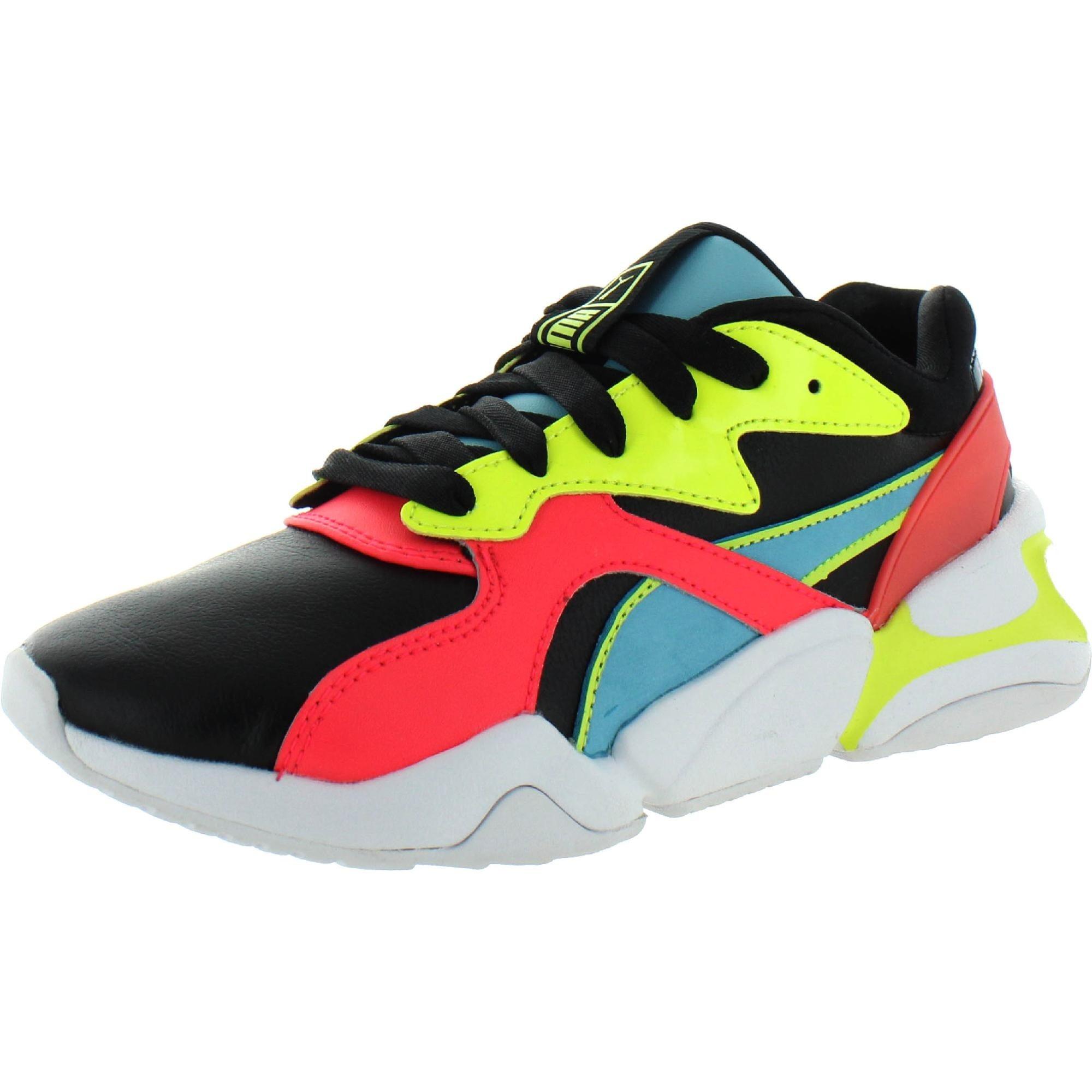 nova sneakers puma
