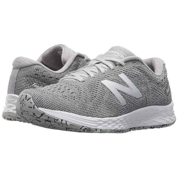 fresh foam arishi v1 running shoe