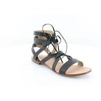 713185e5bcc9 Shop Splendid Cameron Gladiator Sandals