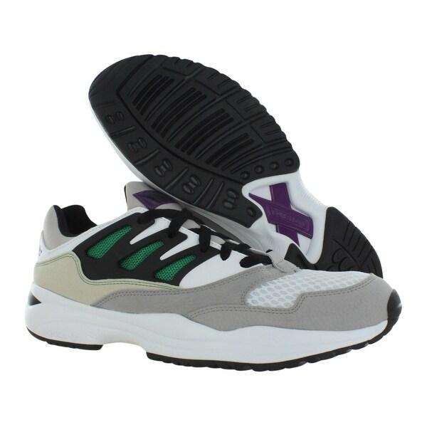 Adidas Torsion Allegra Men's Shoes Size - 10 d(m) us