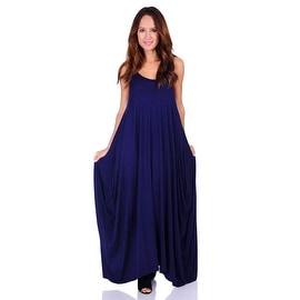 Simply Ravishing Women%27s Maxi Boho Harem Spaghetti Strap Dress %28Size%3A Small 3X%29?imwidth=200&impolicy=custom women's clothing clearance & liquidation shop the best deals,Womens Clothing Deals