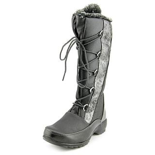 Snow Boots Women's Boots - Shop The Best Deals For Mar 2017 ...