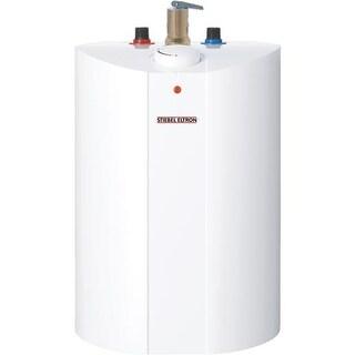 Stiebel Eltron 6 Gallon Water Heater SHC 6 Unit: EACH
