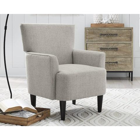 "Hansridge Accent Chair - 29""W x 30""D x 35""H"