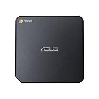 Asus Mini CHROME OS Computer G095U Chromebox
