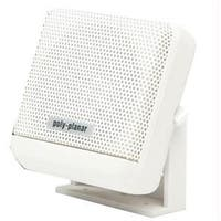 Poly-Planar MB41 VHF Extension Speaker (White)
