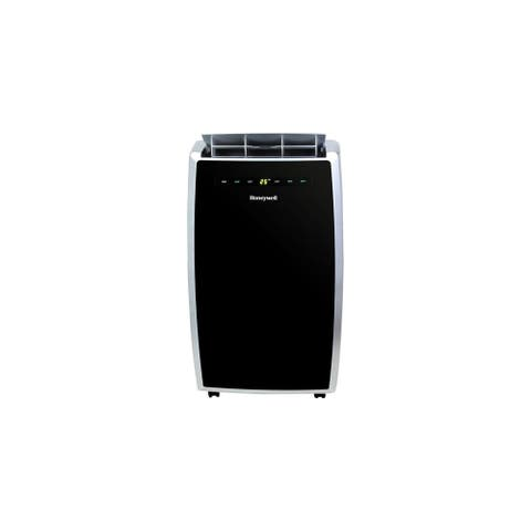 Honeywell MN10CES 10,000 BTU Portable A/C