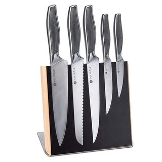 Cutlery Shop Our Best Kitchen Dining Deals Online At Overstock Com