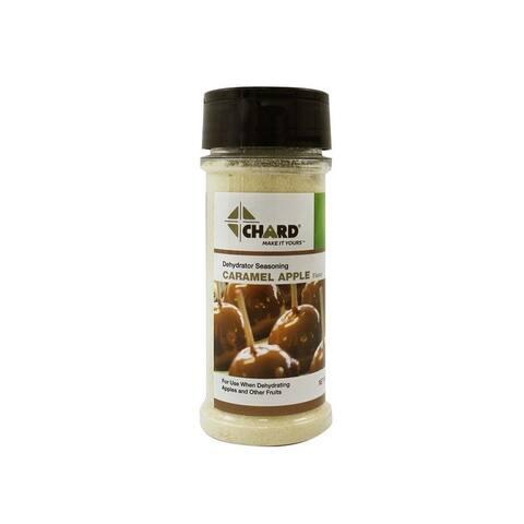 Chard CAFF-5 Caramel Apple Fruit Flavoring
