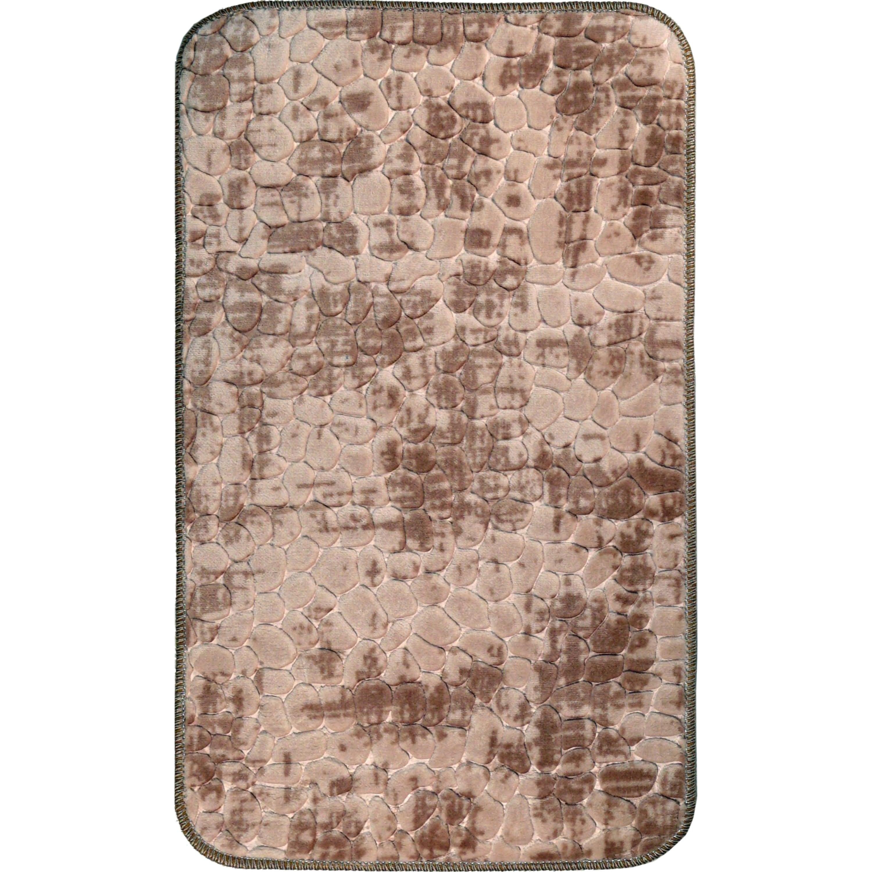 Newruz Collection Azalea Non Slip Runner Rug On Sale Overstock 27775788