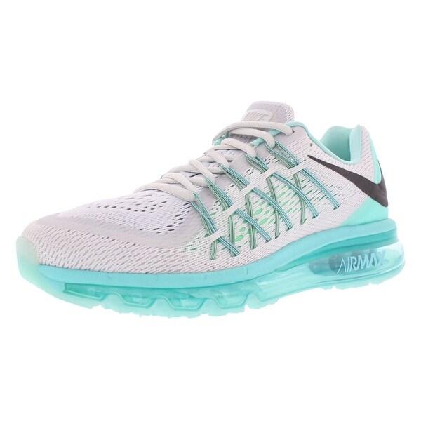 Nike Air Max 2015 Running Women's Shoes - 6 b(m) us