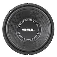 "Soundstorm 12"" Woofer 800W Max"