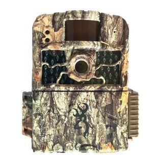 Link to Browning Trail Cameras 18MP Strike Force HD Max Trail Camera Similar Items in Game Calls & Cameras