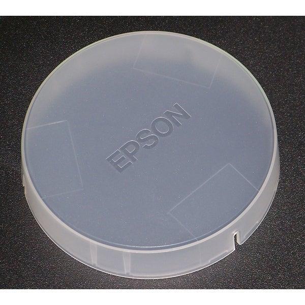 OEM Epson Projector Lens Cap: EB-4550, EB-4550 EB-4650 EB-4650 EB-4750W EB-4750W