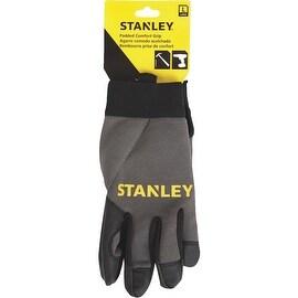 Stanley Lg Padded Grip Glove