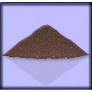 Crystal Quest CQE-RM-05006 CQ-10 Arsenic Resin