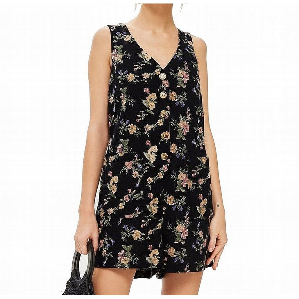 23967ff4b8ddc5 TopShop Women's Clothing Sale Ends in 1 Day | Shop our Best Clothing &  Shoes Deals Online at Overstock