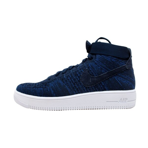 Details about NIKE AIR FORCE 1 LOW I.D. CUSTOM MENS SHOES