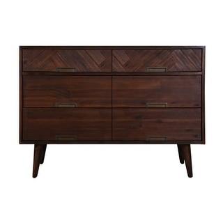 "Sagehill Designs PK4821D Parkett 48"" Vanity Cabinet Only - Less Vanity Top"