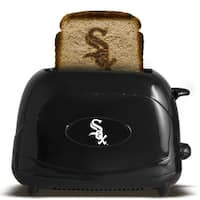 Chicago White Sox MLB ProToast Elite Toaster - Multi