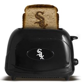 Chicago White Sox MLB ProToast Elite Toaster - Multi