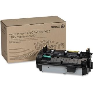Xerox 115R00069 Xerox 110V Fuser Maintenance Kit - 150000 Page