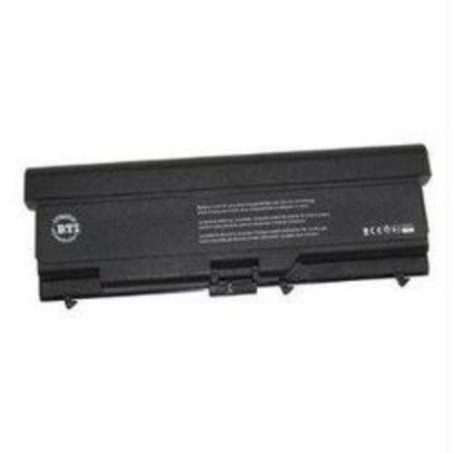 Bti Notebook Battery - Li-Ion - 8400 Mah (0A36303-Bti)